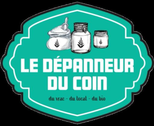 Le Dépanneur du Coin